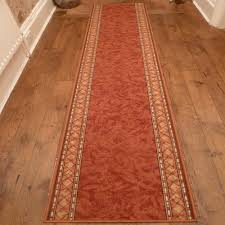 commercial carpet design. 57 hallway carpet runners photos design in commercial for hallways ( i