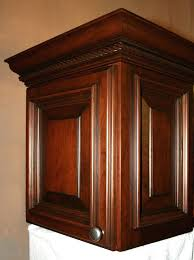 cost to install crown molding install crown molding kitchen cabinets kitchen design photos cost to install crown molding homewyse