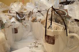 coffee mugs as favors   Who Needs a Wedding Planner?...Wedding ...