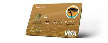 To get yours, call 0300 555 0286 *. Can You Use Your Fnb Credit Card Overseas Credit Walls