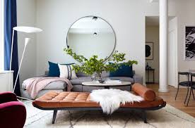 Consort Design This Refined New York Apartment Is So Much More Than A