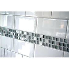 daltile subway tile subway tile white daltile glass subway tile