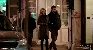 Image result for before we go movie