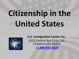 i 145 immigration form form n 400 u s citizenship naturalization forms