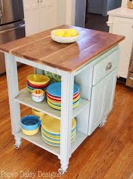 Best Diy Kitchen Shelves Ideas On Pinterest Open Shelving