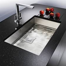 My Home Design 20 Beautiful Undermount Double Kitchen Sink With