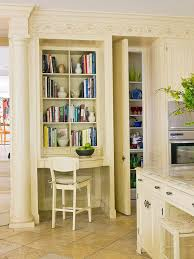 wall units fascinating bookshelves and desk built in built in desk ideas for small spaces