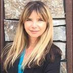 Bonnie Niles-Bush - Coeur D'alene, ID Real Estate Agent   realtor.com®
