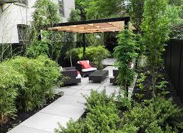 Garden Design Brooklyn Model Interesting Inspiration Ideas