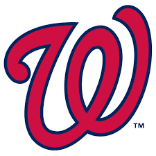 Espn Closer Chart Washington Nationals Depth Chart Espn