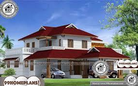 kerala style nalukettu house plans with