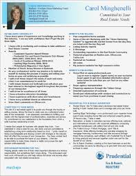 print sales resume print real estate agent resume sample objective for with