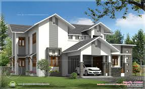2800 sq ft home design facilities in this house