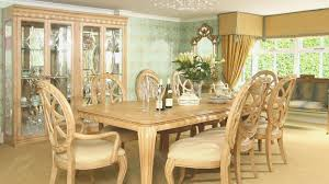 wondrous ideas mathis brothers dining room sets 24 luxury furniture