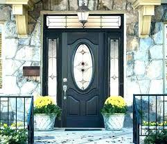 decorative glass panels for front doors front door glass custom decorative door glass inserts radiance decorative