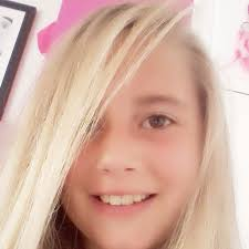 Aleisha Egan - YouTube