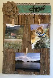 rustic picture frames collages. Delighful Rustic Photo Collage  And Rustic Picture Frames Collages