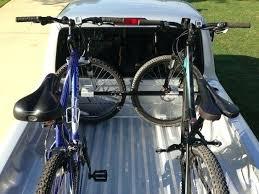 Pickup Truck Bike Rack Bike Racks For Trucks Bike Rack Truck Bed ...