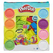 Kinh nghiệm chọn đồ chơi cho bé 2 tuổi đáng mua nhất hiện nay. -  Baomoigialai.vn - Tin Tức Gia Lai Cập Nhật 24/7