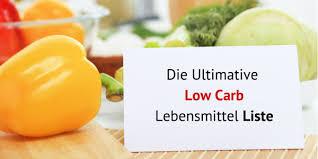 Eiwei ß, diät, ernährungsplan - Der Plan zum Erfolg