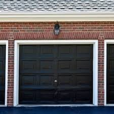 home safety archives page 2 of 5 hurricane proof garage doors