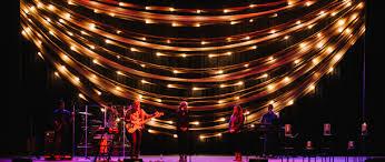 church lighting ideas. exellent ideas swags of lights to church lighting ideas s