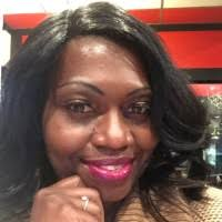 Pearl Mosley - Supervisor - Comcast Cable | LinkedIn