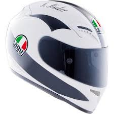 agv motorcycle clothing