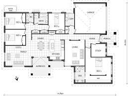 fancy gj gardner home designs r53 about remodel stunning design wallpaper with gj gardner home designs