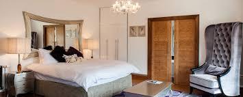 Opus Bedroom Furniture Opus Suites Leverhulme Hotel Spa
