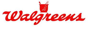Walgreens Png Transparent Walgreens Png Images Pluspng