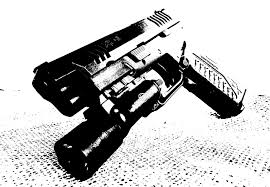 Best Tactical Light For Xdm Tactical Defense Pistol Springfield Xdm Tier Three Tactical