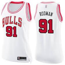 Pink Jersey Jersey Jersey Pink Pink Bulls Bulls Bulls