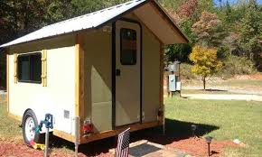 Small Picture micro house Tiny House Talk