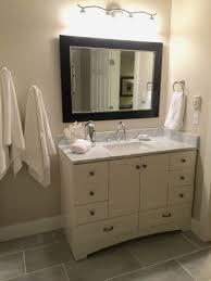 home depot bathroom cabinets. Fullsize Of Glancing Bathroom Sink Cabinets Home Depot Style Tipsal Under Design Tips Cabinet T