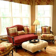 contemporary french furniture. Unique Contemporary Enchanting Modern French Country Living Room Cottage Ideas  Furniture Awesome Contemporary  And