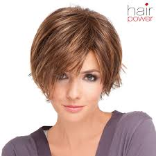Frisuren Frauen Bob Lang Frisure Mode