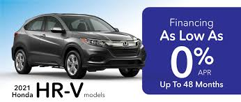 Whether you drive a honda accord, honda civic, honda odyssey performing proper vehicle maintenance like 30,000 mile service is critical. Smail Honda New Used Auto Dealer In Greensburg Pa