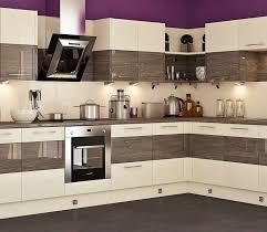 kitchens designs 2013. Image Of: Great Kitchen Color Design 2017 Kitchens Designs 2013 T