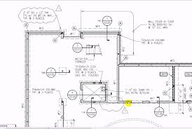 architectural engineering blueprints. Fine Architectural In Architectural Engineering Blueprints S
