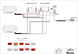 ibanez rg wiring diagram way ibanez image wiring ibanez pgm wiring diagram ibanez auto wiring diagram schematic on ibanez rg wiring diagram 5 way