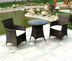 pallet furniture for sale. Outdoor Cushions For Pallet Furniture Patio Sale Modern Large Size Of