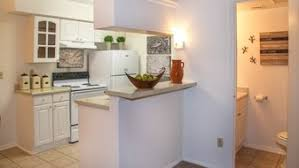 3 bedroom apartments for rent. Brookwood Village Apartment Homes 3 Bedroom Apartments For Rent H