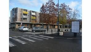 Aix Les Bains Maison De Quartier Du Sierroz Un Cours De Cuisine