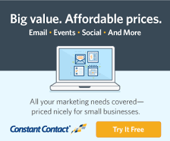 constant contact affiliate program eastbury design glastonbury ct