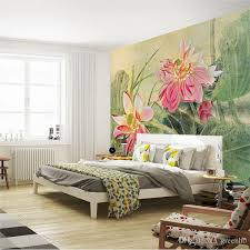 Small Picture Flower Wallpapers Wall Design