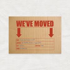 New Business Announcement Postcard Hepper Postcards