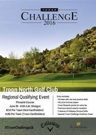 anti social behaviour essay buy an essay anti  troon north golf club is hosting 2016 troon challenge regional qualifying on 26