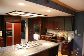 Image Of: How Much Does It Cost To Professionally Paint Kitchen Cabinet