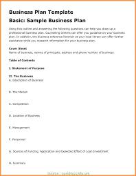 Startup Business Plan Sample Construction Business Plan Template Pdf